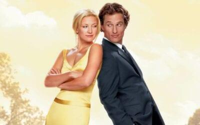 17 melhores filmes netflix para assistir de romance á comédia